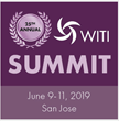 25th Annual Women In Technology Summit (June 9-11, 2019) in San Jose, California