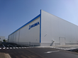 Okuma Corporation Completes New Dream Site 3 Smart Factory