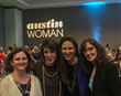 2019 Women's Way Magazine Awards Reception