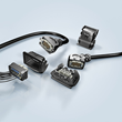Heilind Electronics Expands Industrial Interconnect Offering with HARTING's New Han-Eco B Series