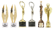At present, the Volaris Apartment campaign has won two Gold Hermes Awards, a Gold and Silver Communicator Award and most recently Platinum and Gold Muse Creative Awards.
