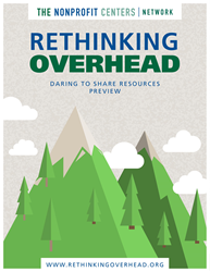 Rethinking Overhead Preview Report