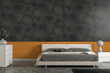DuPont™ Tedlar™ Wallcovering's new Avant-Garde collection