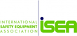 ISEA Warns Poorly Fitting Personal Protective Equipment is a Safety Hazard