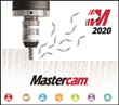 New Mastercam 2020 Released - Designed to Streamline the Manufacturing Process from Job Setup to Job Completion