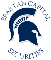 Spartan Capital LLC