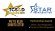 Star Refrigeration Shortlisted for Three Prizes at the TCS&D Awards for Reducing Industry's Carbon Footprint