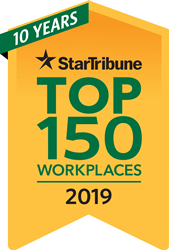 top workpalces 2019 titlesmart