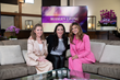 Modern Living with kathy ireland®: THEFUTUREOFJEWELRY Highlights 3D Signet Ring Customization Platform To Make Jewelry Design Easy