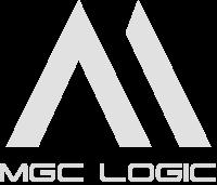 MGC Logic Logo