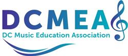 music education association