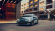 Experience the Future of Automotive with 2020 Toyota Models at Apple Valley Toyota