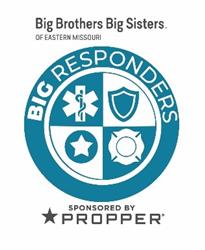 Big Responders