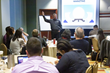 Yamaha Advantage Seminars Provide Educators and Dealers with Roadmap to Success