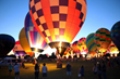 CenterPoint Energy Red River Balloon Rally Presented by Louisiana Office of Tourism to Be Held in Shreveport, July 12 & 13