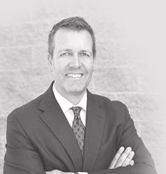 Attorney Mark T. Schneid, Law Offices of Mathys & Schneid. Naperville, IL.
