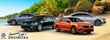 Big Discounts on 2019 Volkswagen Models Available Now at Herman Cook VW