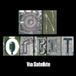 Via Satellite Launches 'On Orbit' Podcast to Educate Listeners on the Real Human Value of Space and Satellite Technology