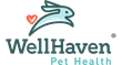 WellHaven Pet Health Logo