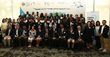 "PolyU provides ""Tanzania Leadership Programme"" to nurture talents for Belt & Road region"