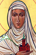 Women Mystics at Seton Hall: Catherine of Siena Featured in One-day Workshop and Retreat