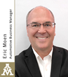 AIM Announces Appointment of Eric Moen to Automotive Business Manager