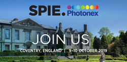 SPIE To Acquire Photonex