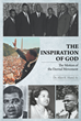 "Dr. Allen K. Hand, Sr.'s New Book ""The Inspiration of God: The Motion of the Eternal Movement"" is a Dissertation on the Import of Religion to the Civil Rights Movement"
