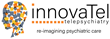 innovaTel Adds Two Nationally Recognized Figures to Board of Directors