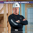 In Partnership With Touchplan.io, Mediaplanet Today Announces the Launch of This June's 'Construction in America' Campaign