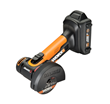 WORX 20V, Power Share, 3 in. Mini Cutter