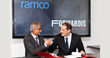 Top Rail and Multimodal Logistic Player Forwardis Signs Logistics Digital Transformation Program with Ramco Systems