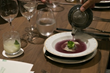 New Sensorial Dining Experience, Tapping All Senses Offered at Grand Velas Riviera Nayarit