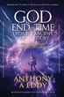"Biblical Meditations & Religious Poetry Make for Uplifting Reading in ""GOD End-Time Updates Ancient Alien History"""