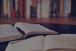 Rise Marketing STEM Scholarship