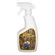 Scent Thief 16 oz Spray Bottle