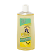 Scent Thief 16 oz Body Wash
