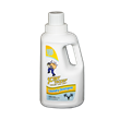 Scent Thief 32 oz Detergent