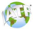 AIM Receives IATF Certification for Facilities in Poland, Canada and Mexico