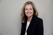 Irene Hoek - Vice President Global Residential Development