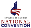 Jewelers of America National Convention