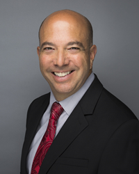 Albert Hernandez, PE, joined HNTB Corporation as aviation project director and vice president. He is based in the firm's Miami office.