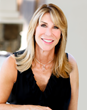 Los Gatos Broker Julie Wyss Awarded the #29 Spot Among the Top 100 Real Estate Professionals in the Bay Area
