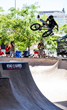 Monster Energy's Kevin Peraza Qualified for X Games Minneapolis at the Road to X Games in Boise, Idaho