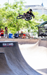 Monster Energy's Pat Casey Qualified for X Games Minneapolis at the Road to X Games in Boise, Idaho