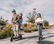 BOGO SCOOTERS