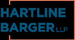 Hartline Barger LLP