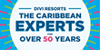 Divi Resorts Celebrates 50th Anniversary with 50% Off Stays for 50 Hours Only