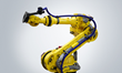 Leoni offers smart robot mounting solution for all picking, packing, and palletizing applications