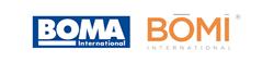 BOMA International, BOMI International